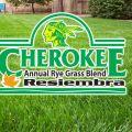 Galería de Cherokee Blend
